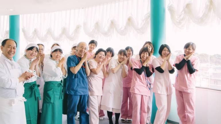 良いお年をお迎えください!(^^)!