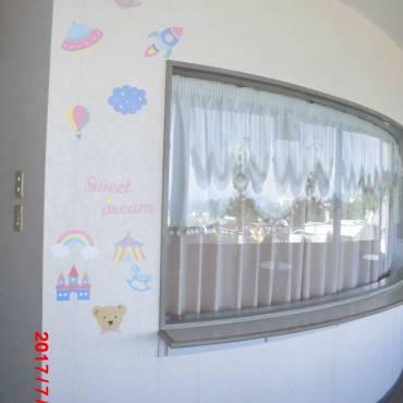 ♥♡新生児室♡♥