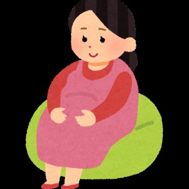 妊婦さん・授乳婦さん・妊活中の方に向けての新型コロナワクチン接種に関する最新情報